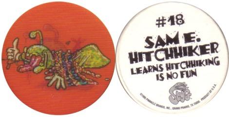 18-Sam-E.-Hitchhiker-learns-hitchhiking-is-no-fun