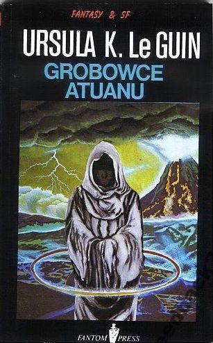3 grobowce
