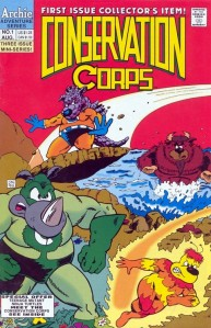 conservation_corps_1