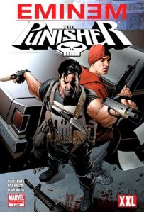 Eninem-Punisher