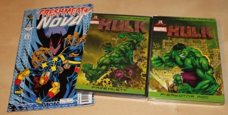 nagrody-nova-hulk