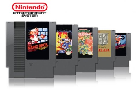 nes-cartridges