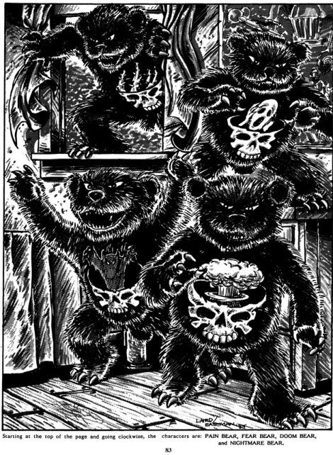 terror-bears