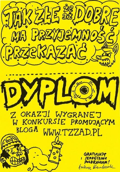 tzzad-dyplom-skan