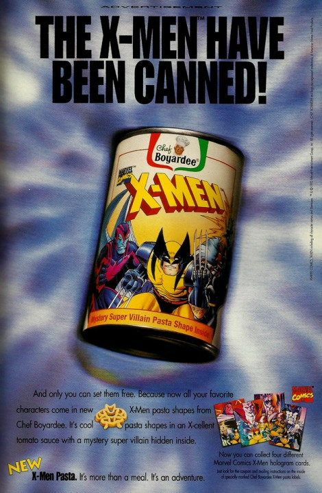 x-men-canned---sw-3-6-1995---marvel