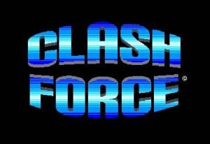 clash force 1