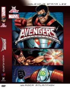 i-the-avengers-wladca-atlantydy-dvd