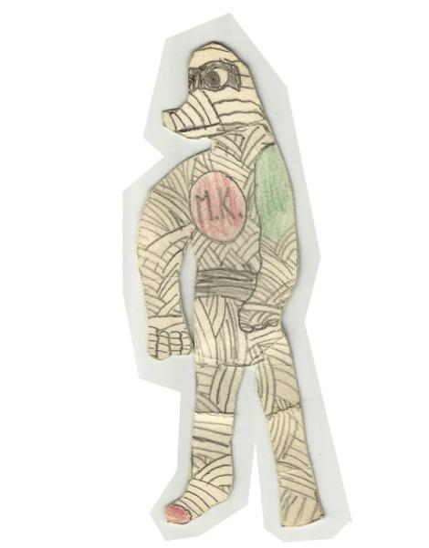 mumias-krokodayl