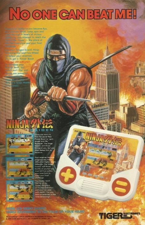ninja-gaiden-hh-hero-1-maj-1990-marvel