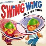 swing-wing