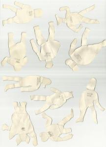 wykopaliska-1