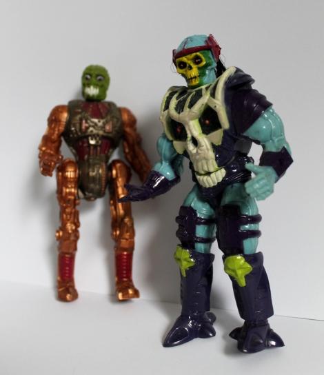 he-man (2)