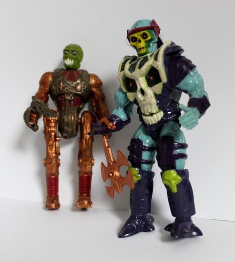he-man (3)