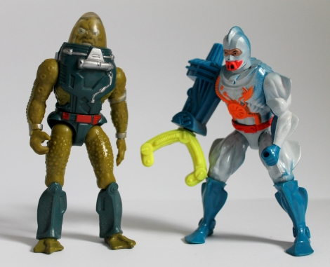 he-man (4)