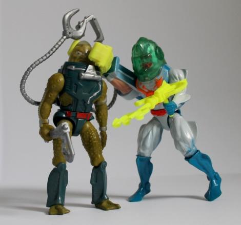 he-man (6)