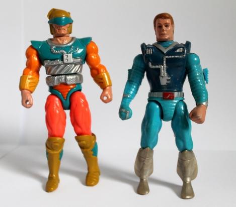 he-man (7)