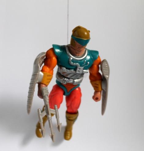 he-man (8)