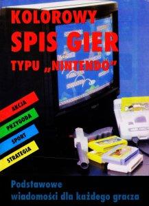 kolorowy_spis_gier_typu_nintendo_01