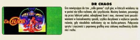 kolorowy_spis_gier_typu_nintendo_22