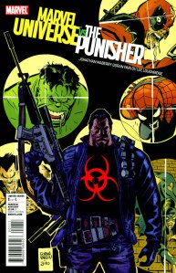 Marvel_Universe_Vs._The_Punisher_Vol_1_1