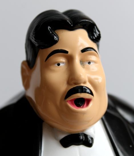 Pan Gruby (6)