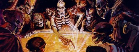 skeletonwarriors