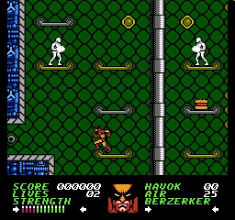 Wolverine_(NES)_02
