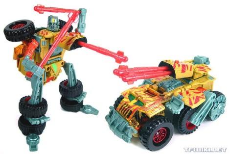 BM_Blastcharge-toy