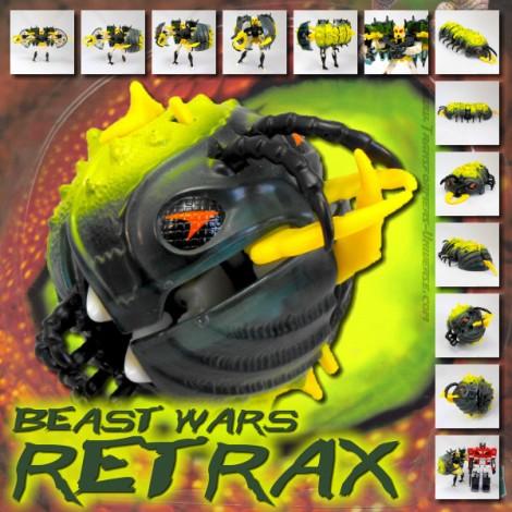 BWRetrax_Map