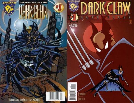 darkclawokladki