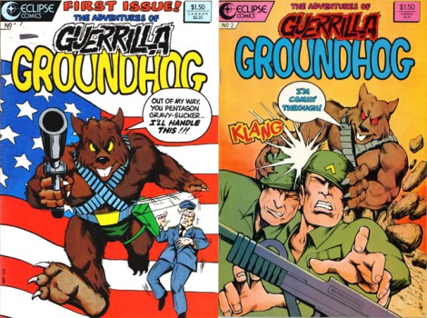 guerrila-groundhog