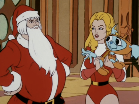 he-man santa 2