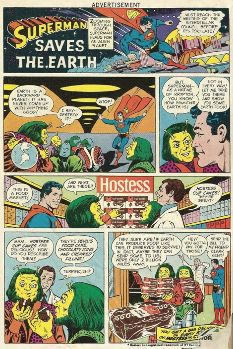 superman-hostess