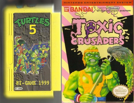 toxic-crusaders-pegasus-nes