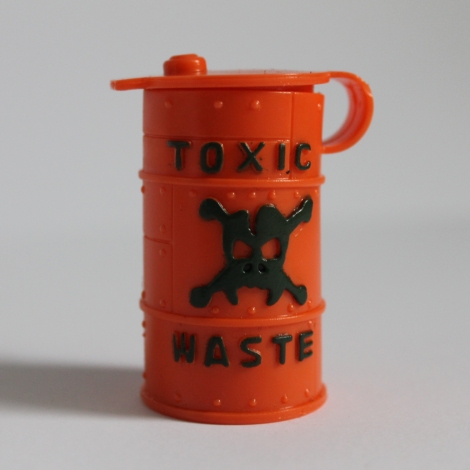 toxic waster (11)