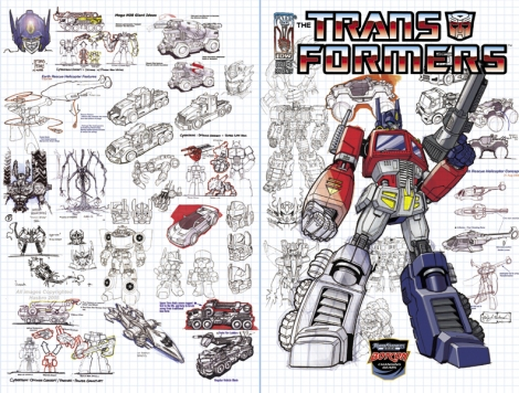 transformers-idw-0-botcon