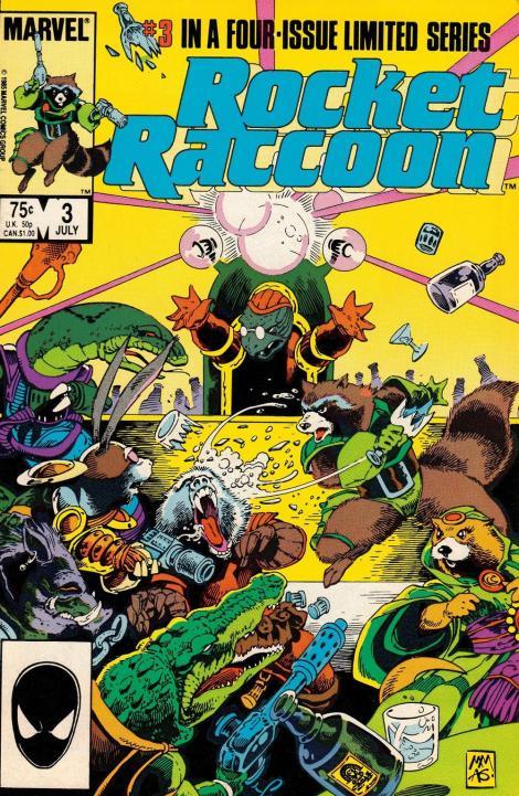 1000px-Rocket_Raccoon_Vol_1_3