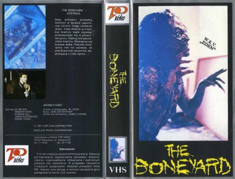 boneyard4