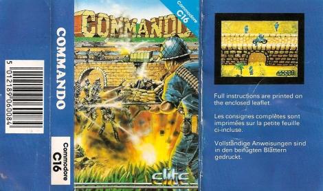 Commando_c18