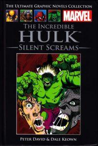 hulk-niemy-krzyk-front