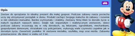 miotla-opis