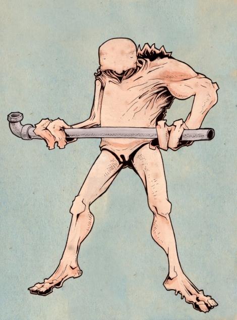 mutant4