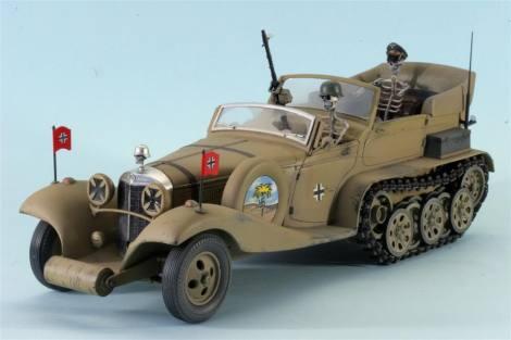 RommelsRod1