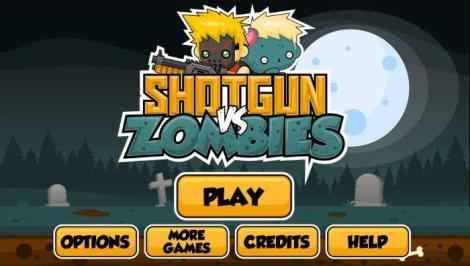 shotgunvszombies1