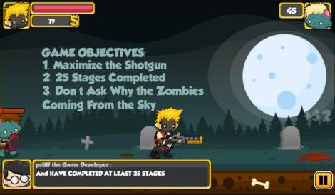shotgunvszombies2