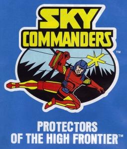 Sky-Commanders-Logo-2