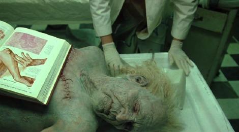 mortuary2