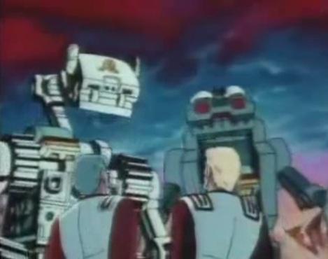 robotix 01 a