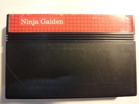 ninja-gaiden-master-system-original-tectoy-raro_MLB-F-230442490_6238
