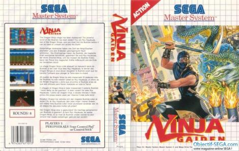 Ninja-Gaiden-MasterSystem-EUR